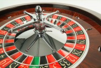roulette tricks to win money