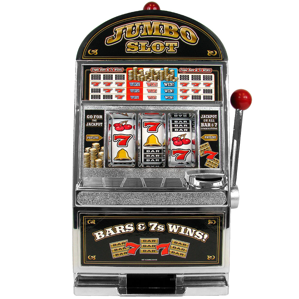 free online games jackpot machine